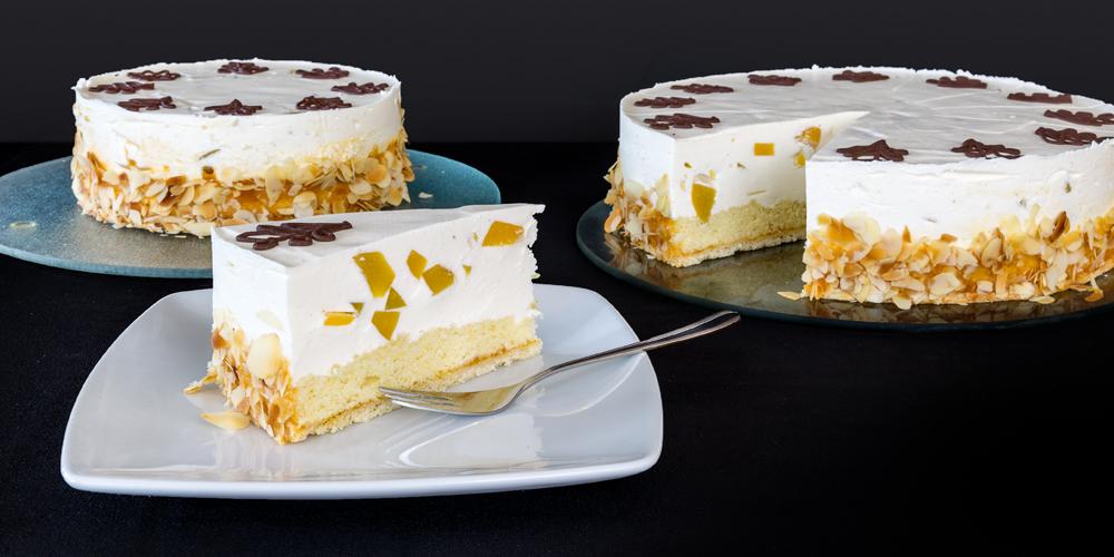 Kuchen online bestellen