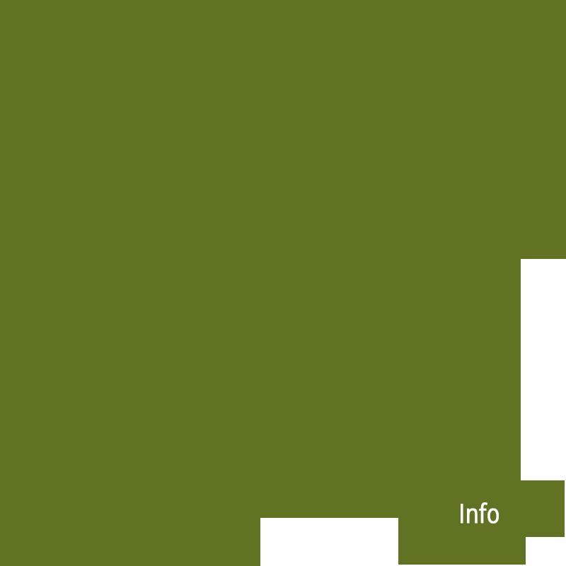 Seminarraum Info